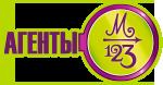 logo math123